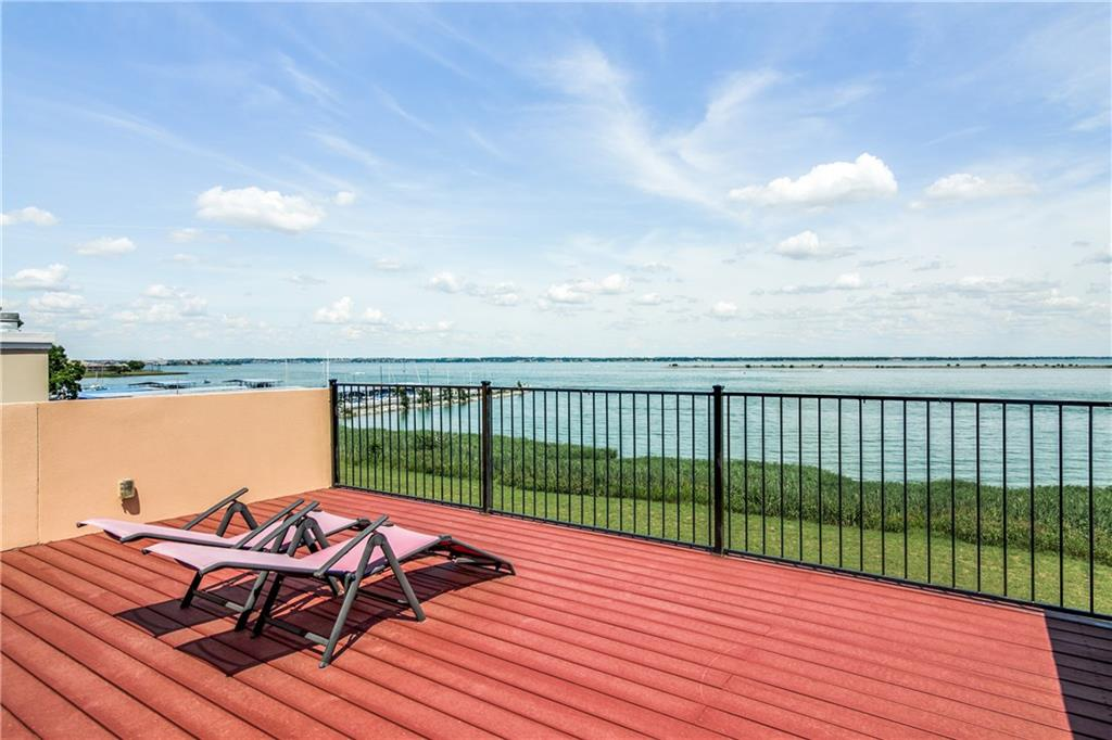 5218 Lake Terrace Court, Garland, TX 75043