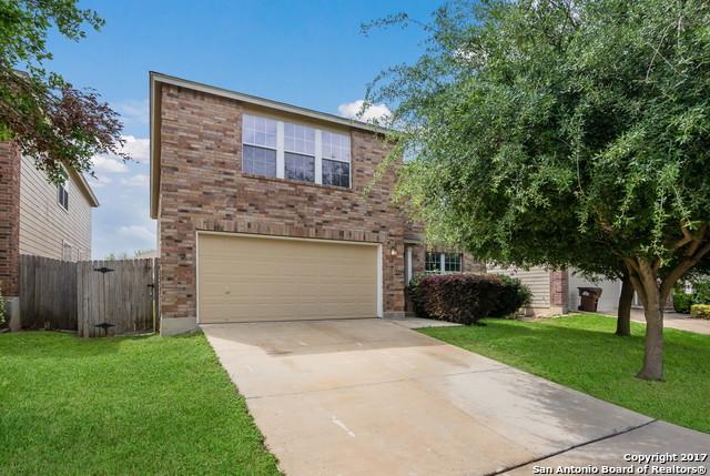 2115 Red Rock Xing, San Antonio, TX 78245