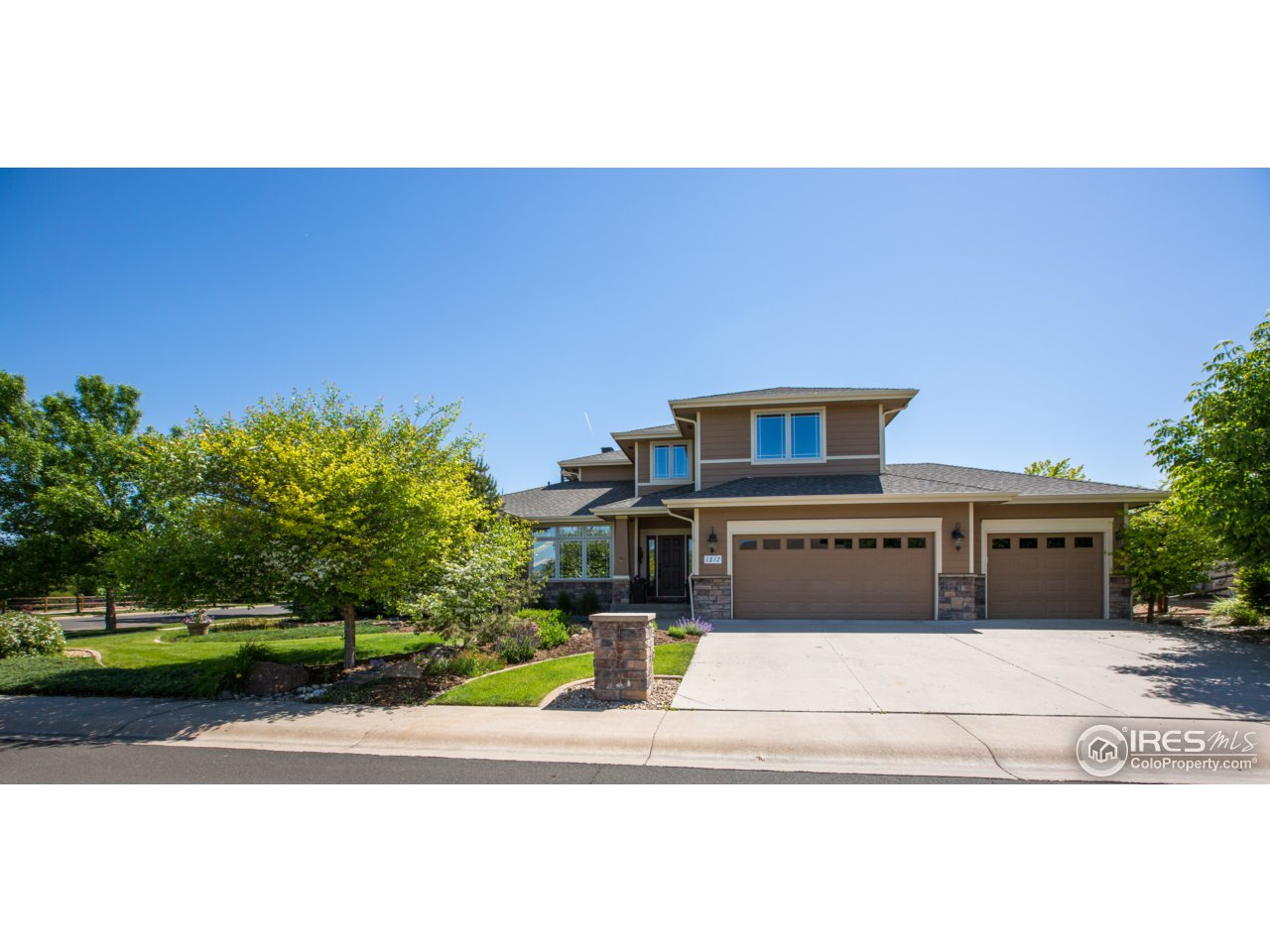 1517 Folsum Dr, Windsor, CO 80550