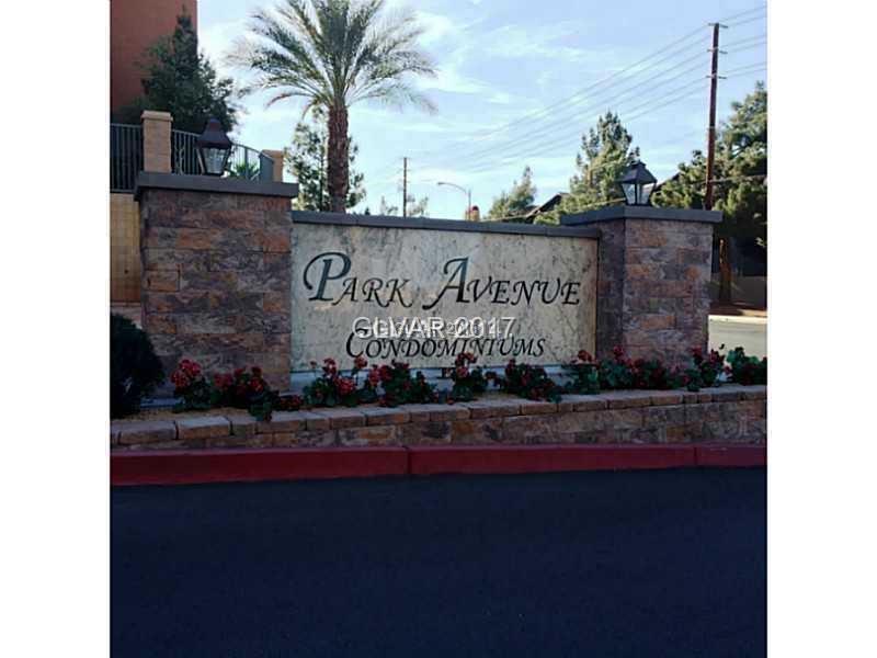 51 E AGATE Avenue 202, Las Vegas, NV 89123
