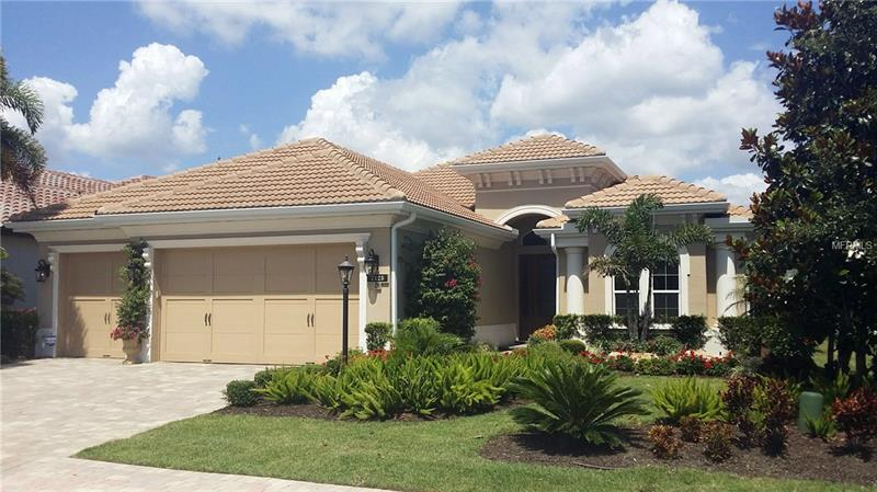 7425 HADDINGTON COVE, BRADENTON, FL 34202