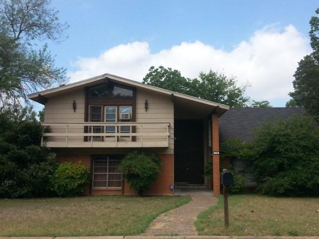 1300 Mckinley Ave, Austin, TX 78702