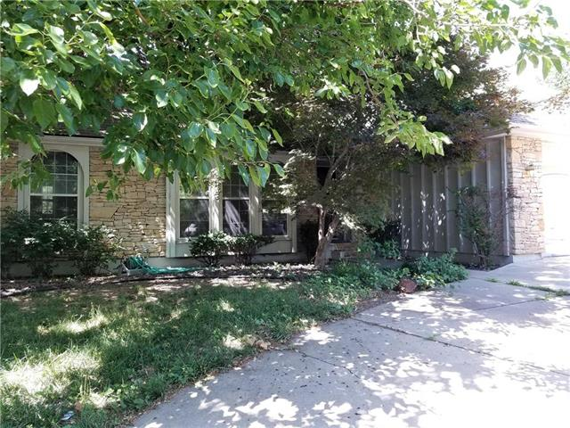 9100 Antioch Road, Overland Park, KS 66212