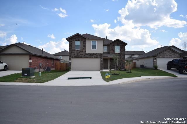 10606 STALLINGS WAY, San Antonio, TX 78254