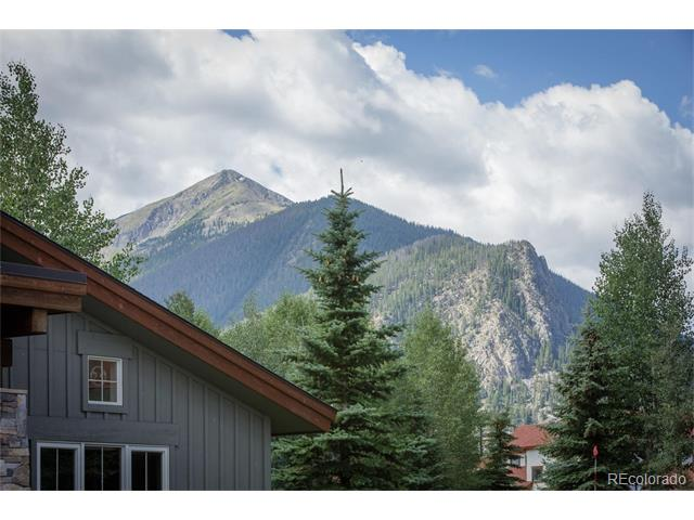 801 Lakepoint Drive B15, Frisco, CO 80443