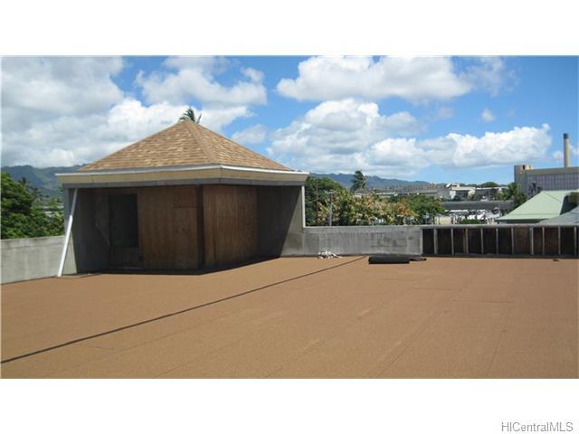94-065A Waipahu Depot Street, Waipahu, HI 96797