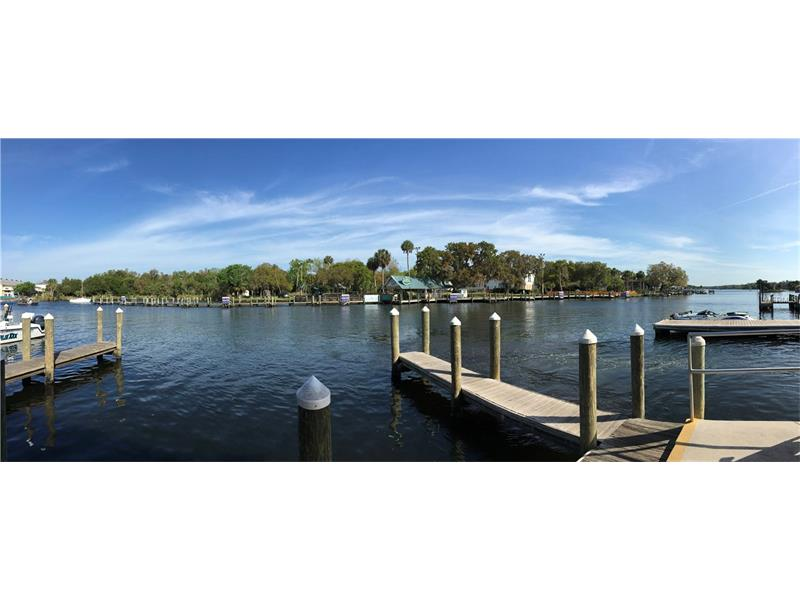 11210 W HALLS RIVER ROAD, HOMOSASSA, FL 34448