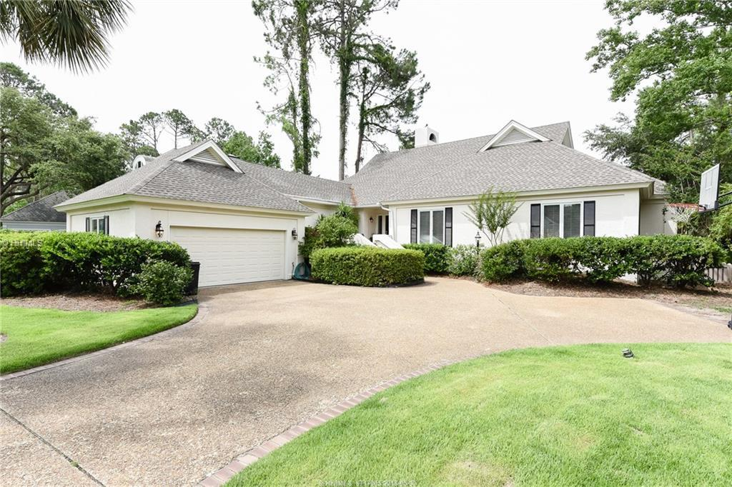 9 Bridgetown ROAD, Hilton Head Island, SC 29928