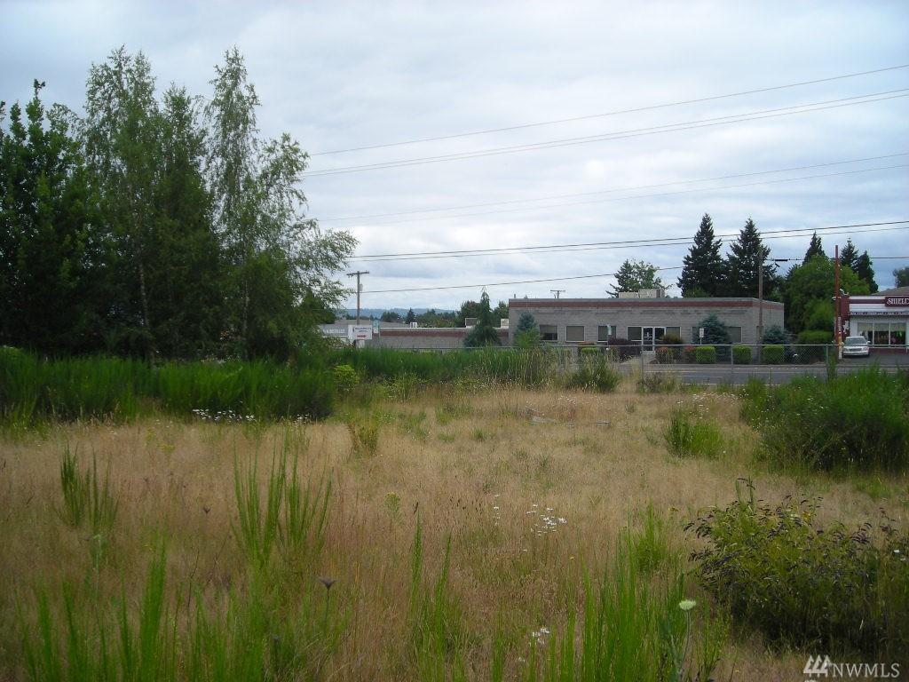 8303 NE Highway 99, Vancouver, WA 98665