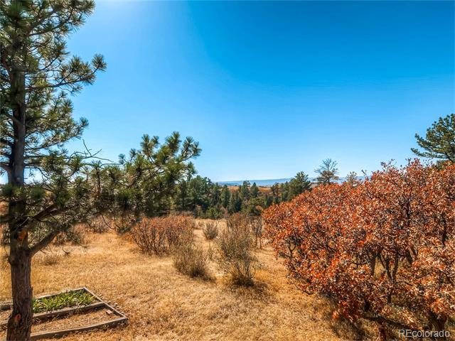 271 N Ridge Road, Castle Rock, CO 80104