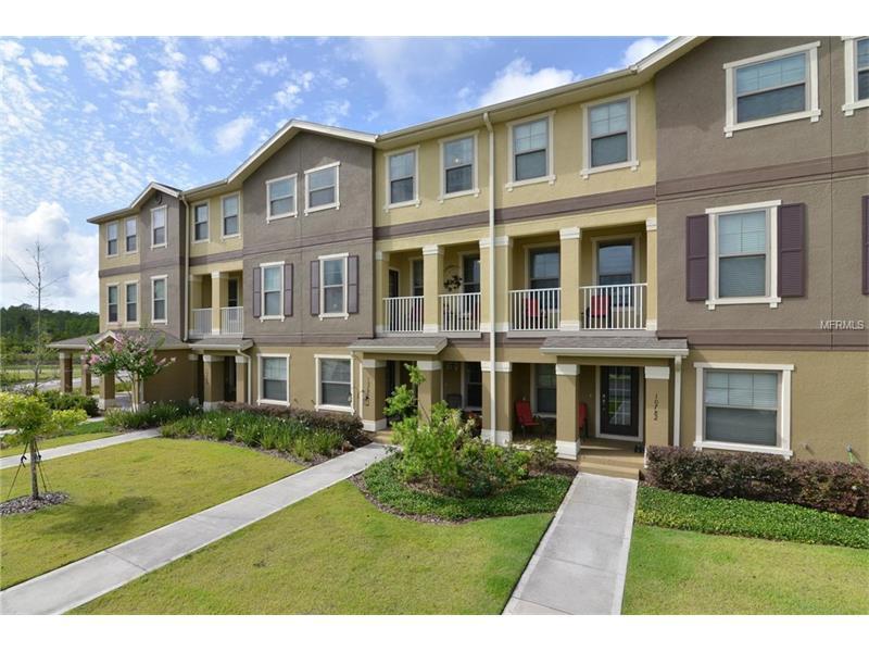 10786 SUNSET RIDGE LANE, ORLANDO, FL 32832