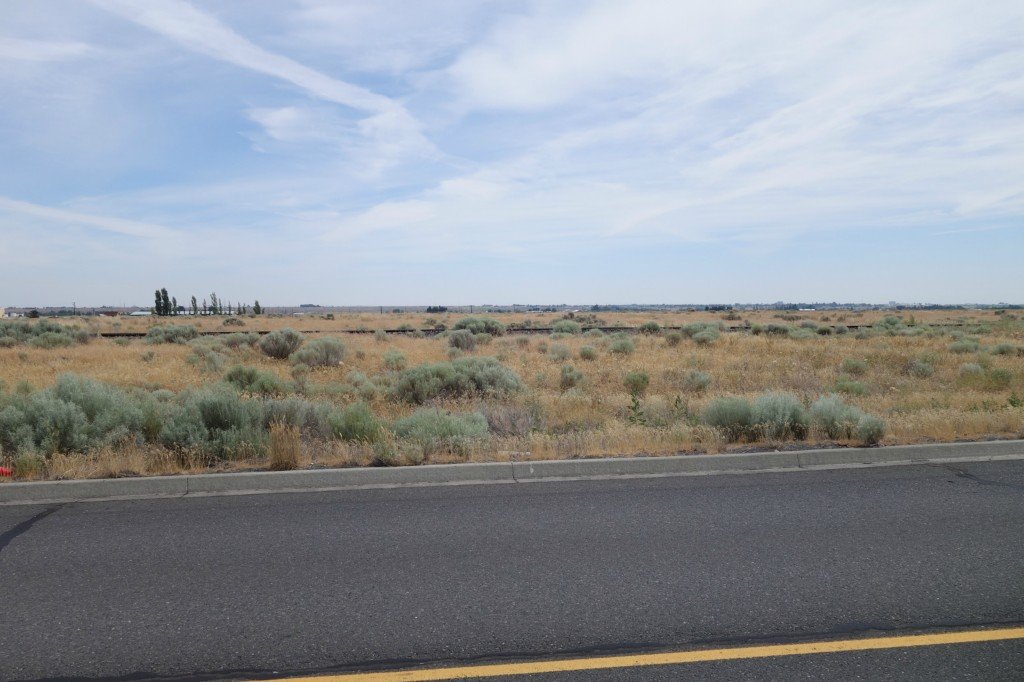 Road I, Moses Lake, WA 98837