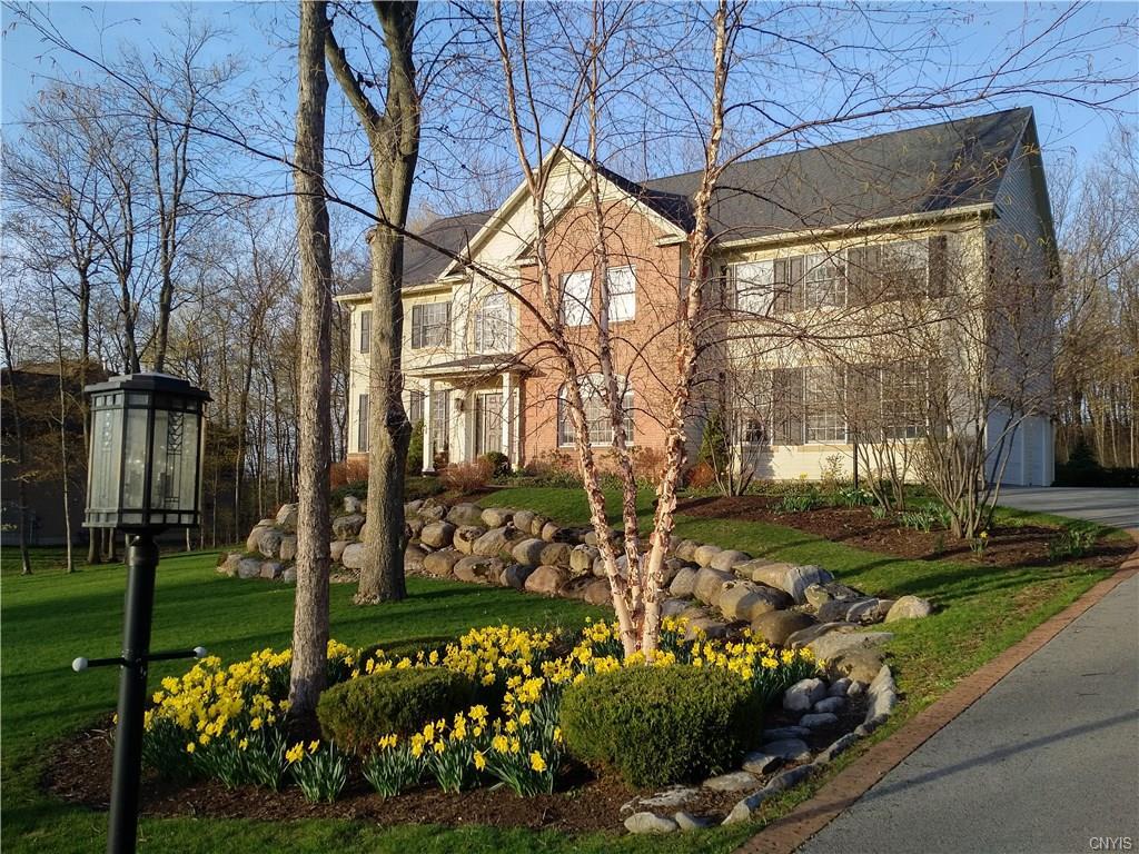 18264 Hickory Lane, Watertown, NY 13601