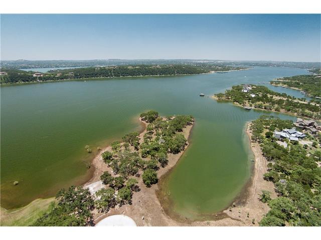 2217 Cypress Club Pointe, Lakeway, TX 78669