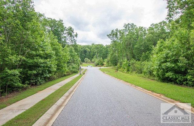 1110 Pembrook Lane, Watkinsville, GA 30677
