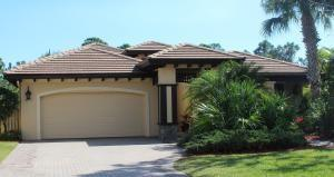 10425 SE Slash Pine Court, Hobe Sound, FL 33455