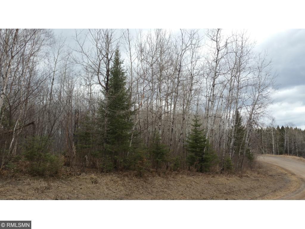 3541 Prairie Lake Road, Fine Lakes Twp, MN 55798