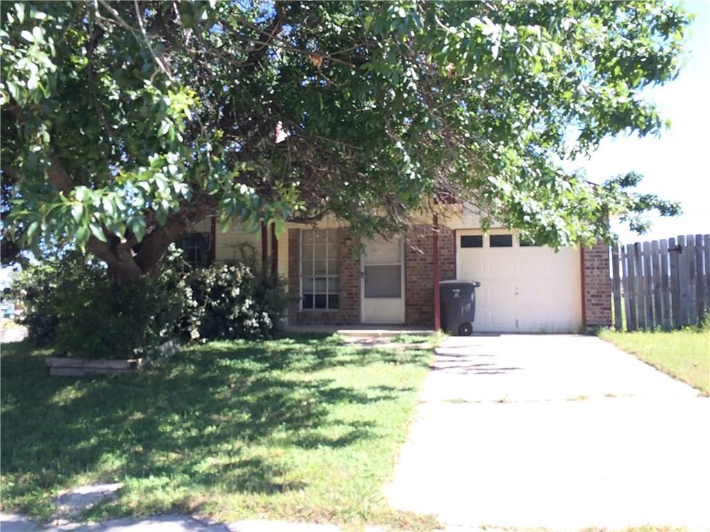 2201 Hilltop Loop, Killeen, TX 76549