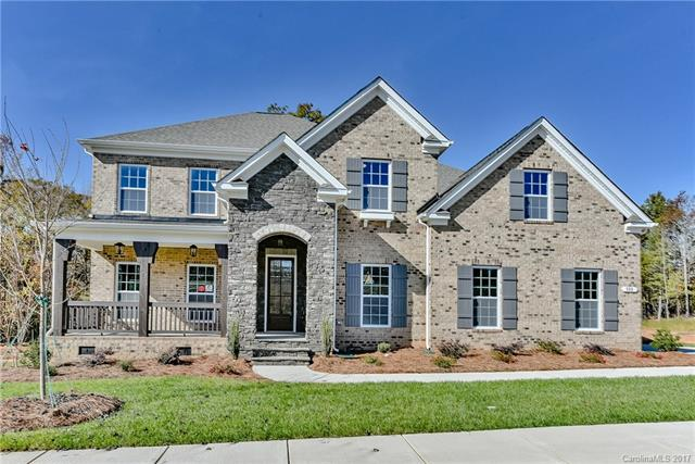 588 Penny Royal Avenue MAS0005, Fort Mill, SC 29715