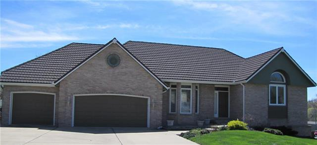 17007 E 38th Terrace, Independence, MO 64055