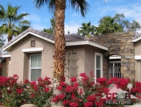 82512 Grant Drive, Indio, CA 92201