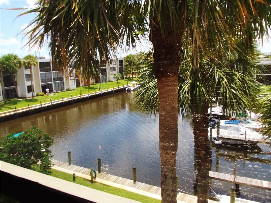1950 SW Palm City Road 6-304, Stuart, FL 34994