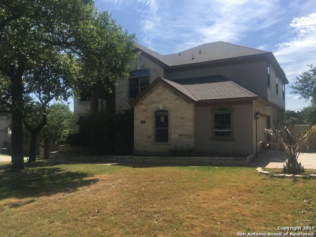 27918 GEORGE OBRIEN, San Antonio, TX 78260