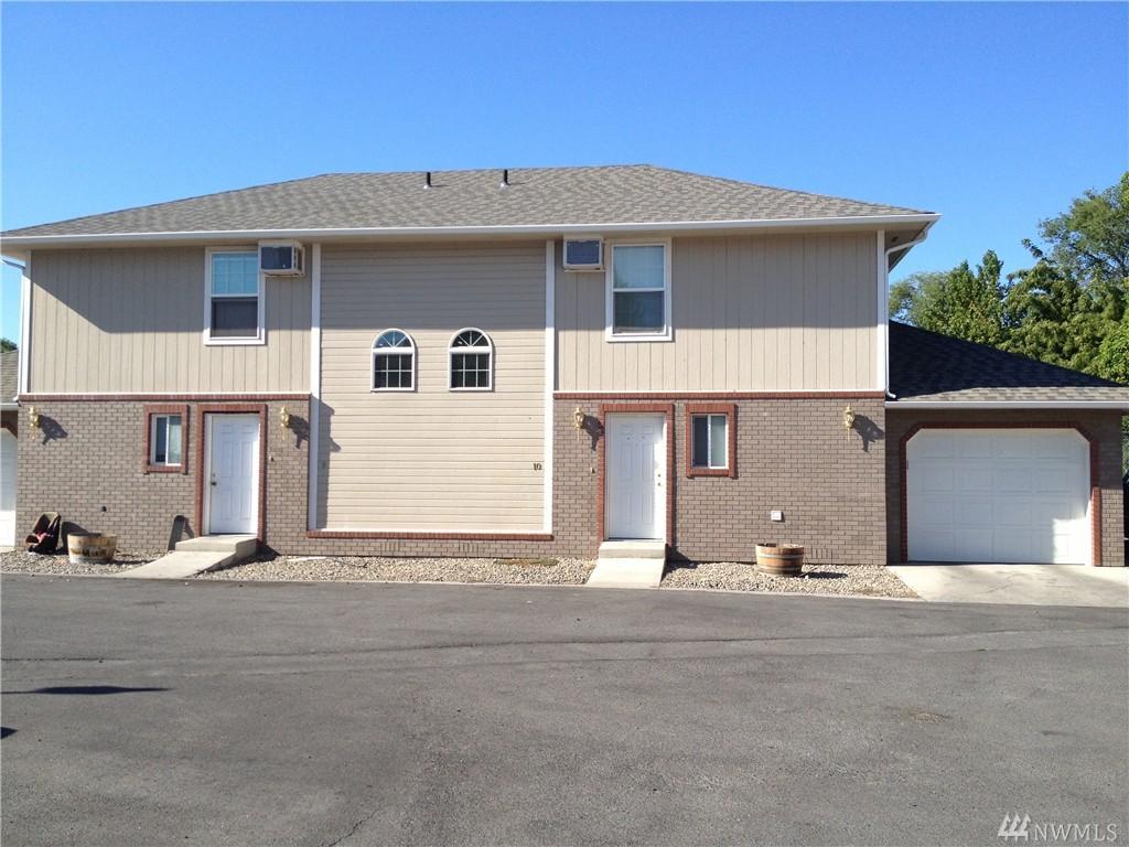 1315 S 18th Ave, Yakima, WA 98902