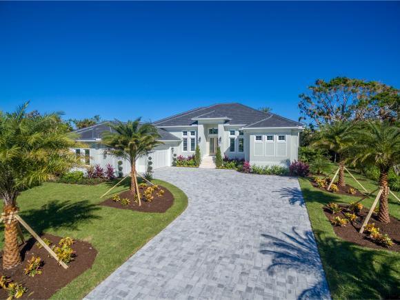 1070 CAXAMBAS, MARCO ISLAND, FL 34145