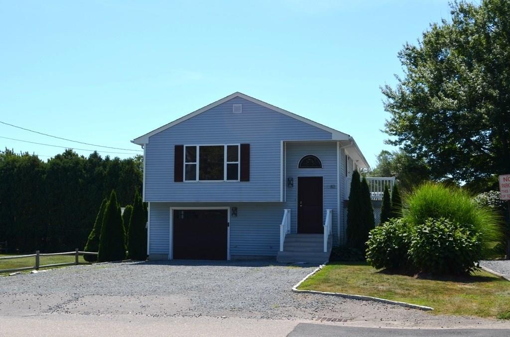 82 ANGELL RD, Narragansett, RI 02882