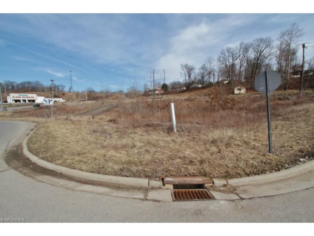 June Parkway, 0.8 A M/L, Zanesville, OH 43701