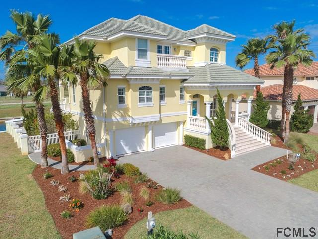 82 Hidden Cove, Flagler Beach, FL 32136