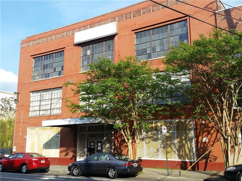 316 SW Peters Street, Atlanta, GA 30313