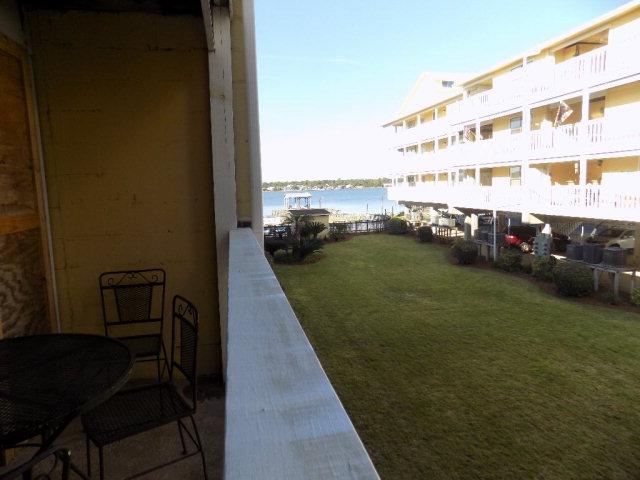 1784 W Beach Blvd 106, Gulf Shores, AL 36542
