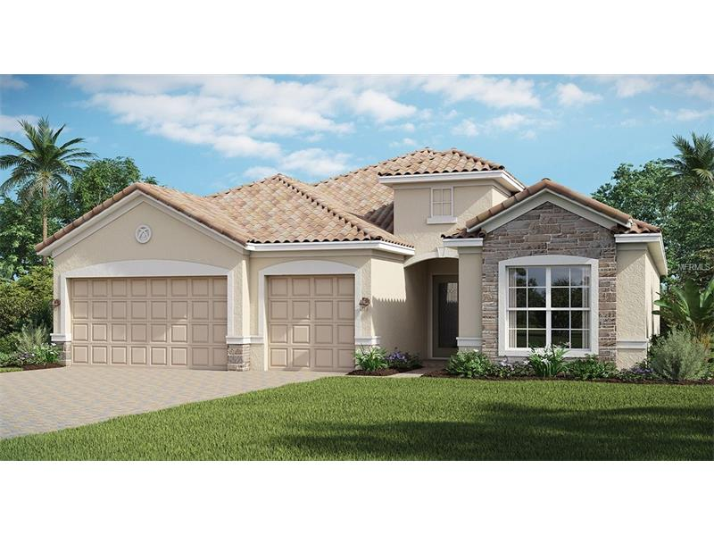 6768 WILD LAKE TERRACE, BRADENTON, FL 34212