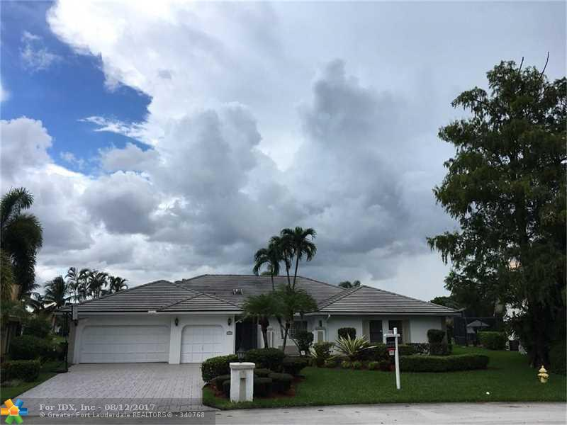 7830 NW 86th Terrace, Tamarac, FL 33321