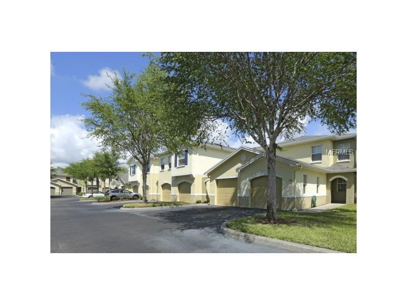 , PALM HARBOR, FL 34685