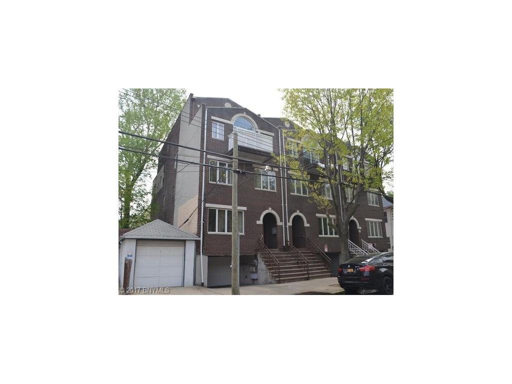 1813 E 18 Street 2, Brooklyn, NY 11229