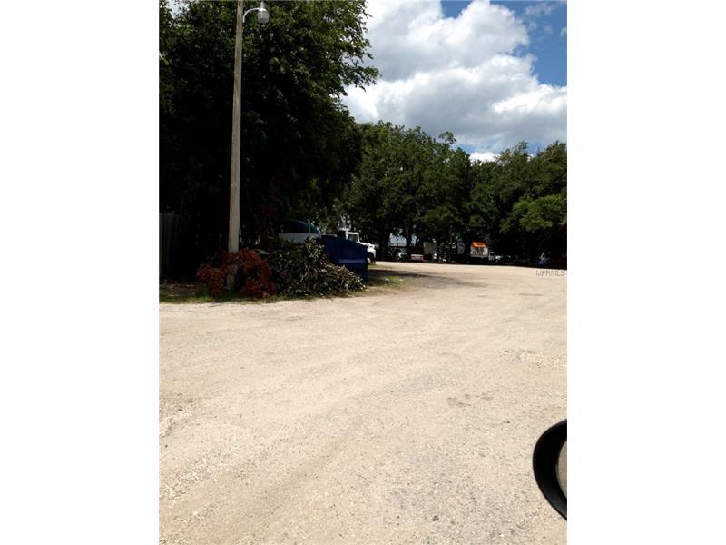 701 PINE STREET, ORLANDO, FL 32824