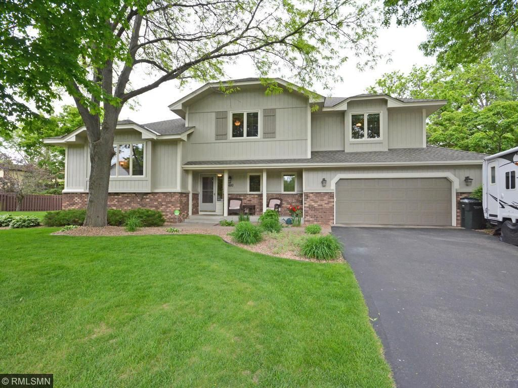 4680 Forestview Lane N, Plymouth, MN 55442