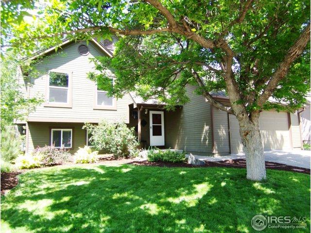 13443 Osage St, Denver, CO 80234