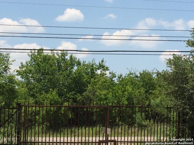 12536 Oconnor Rd, San Antonio, TX 78247
