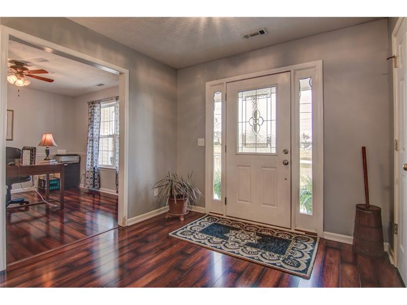 200 Country Walk, Social Circle, GA 30025