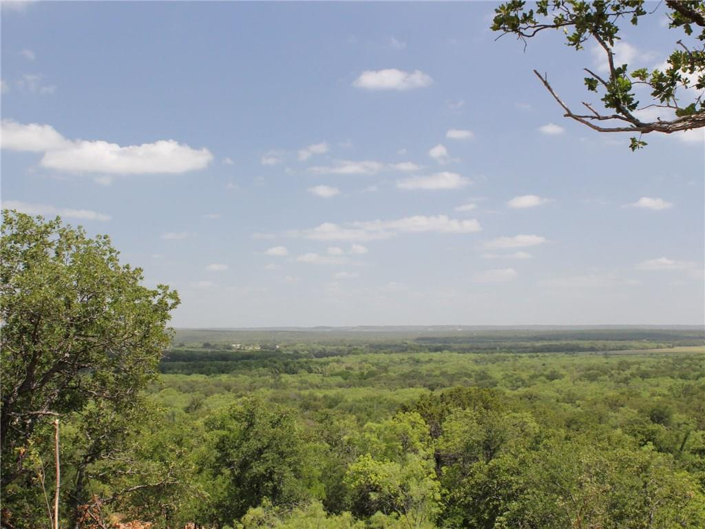 15378 Co Rd 136 Parcel 4, Gordon, TX 76453