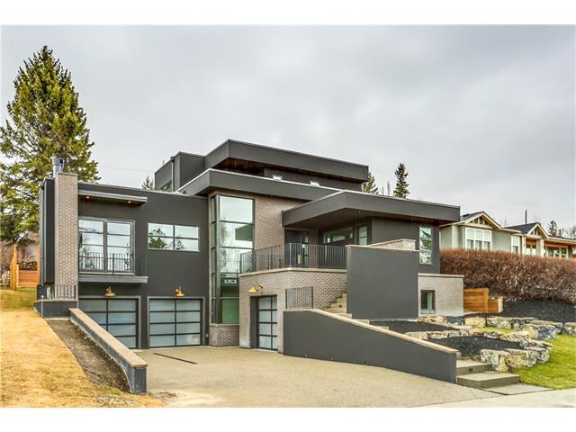 1128 39 Avenue SW, Calgary, AB T2T 2K5