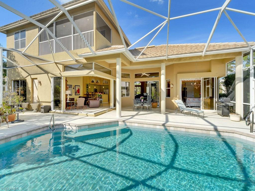 9897 CLEAR LAKE CIR, NAPLES, FL 34109