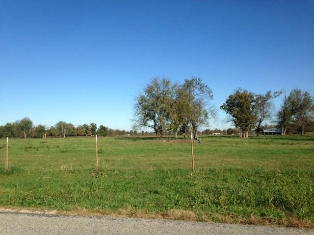 E Kenwood ST, Siloam Springs, AR 72761