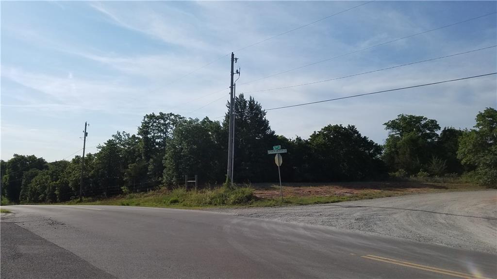 14900 Spencer Mountain Drive, Jones, OK 73049