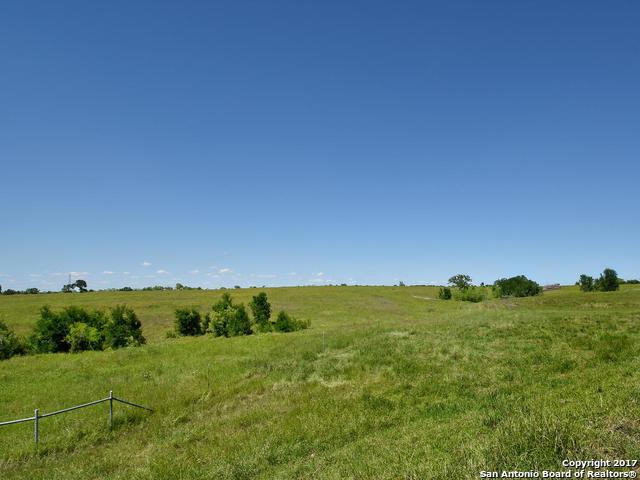 377 ACRES Rocky Rd, Lockhart, TX 78644