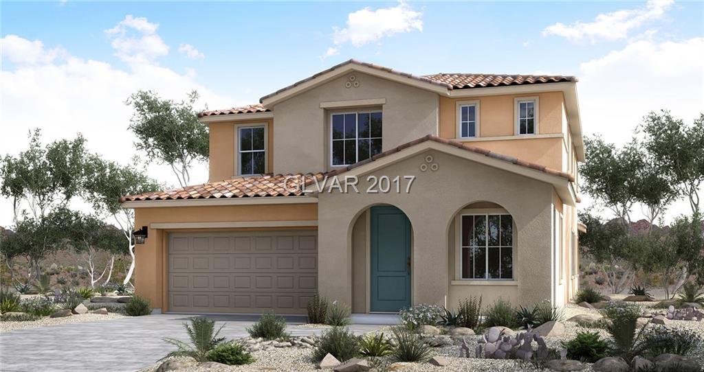 3290 MOLINOS Drive, Las Vegas, NV 89141